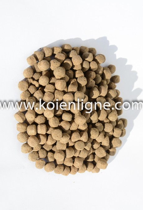 KEL Food 6mm 15kg