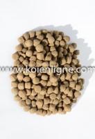 KEL Food  6mm 15kg TOP KOI