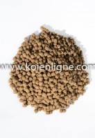 KEL food 3mm 2L WHEAT GERM